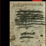 Tapa Cronica de Sancho IV_Saracino
