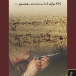lorenzo-padilla-pablo-saracino-428121-MLA20714414570_052016-F